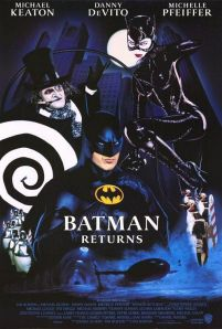 batman_returns_ver41